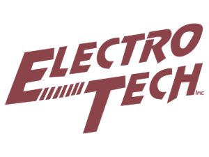 Electrotech LOGO