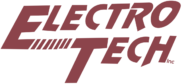 electrotechstore.com